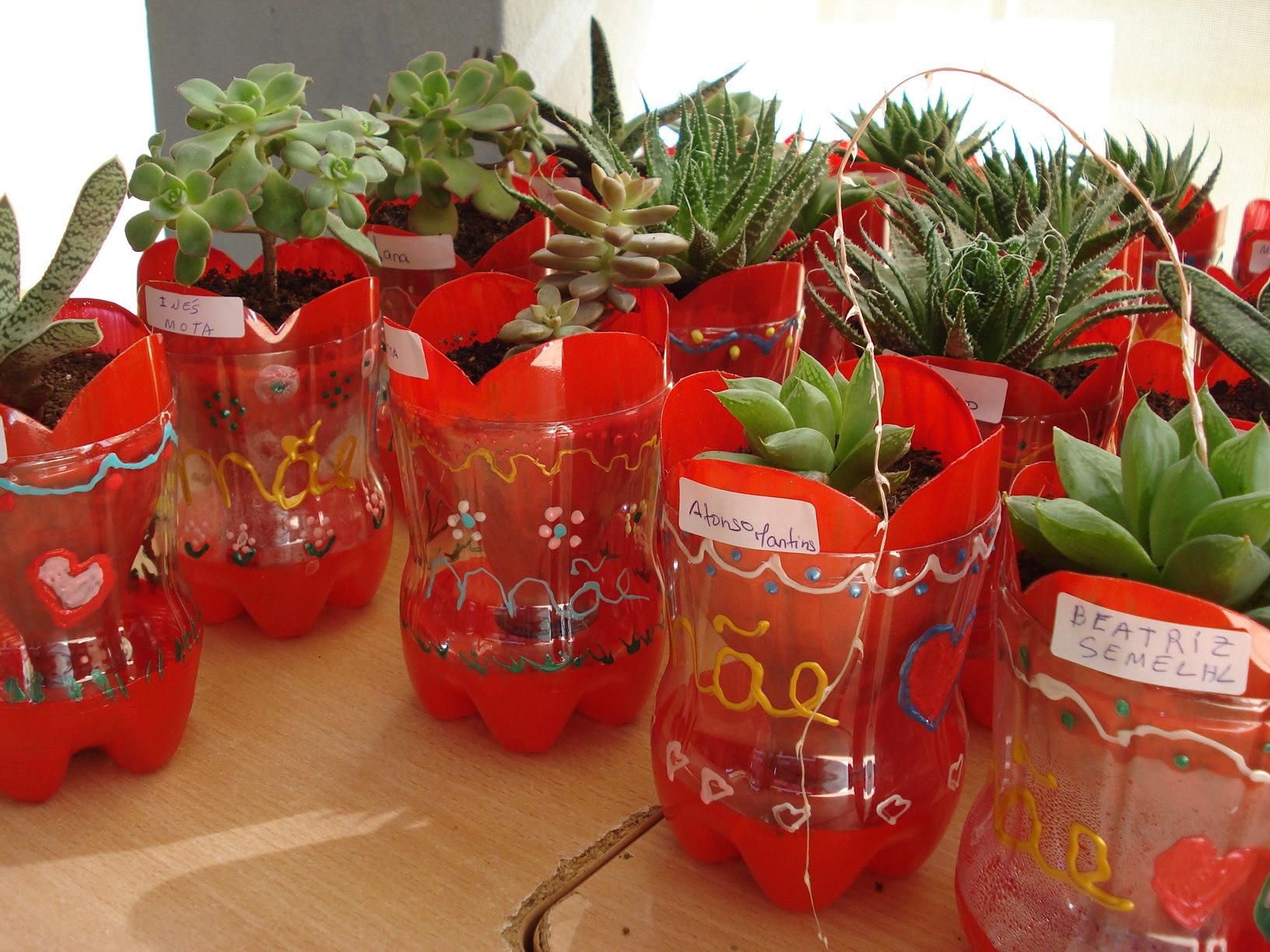 ideias dia da mae jardim de infanciaos magnificos trabalhos que as